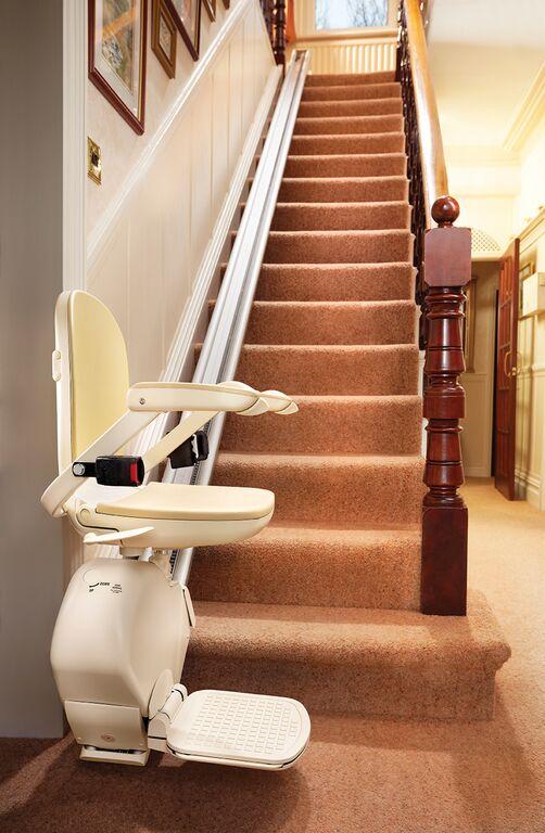 brooks-on-stairs-1