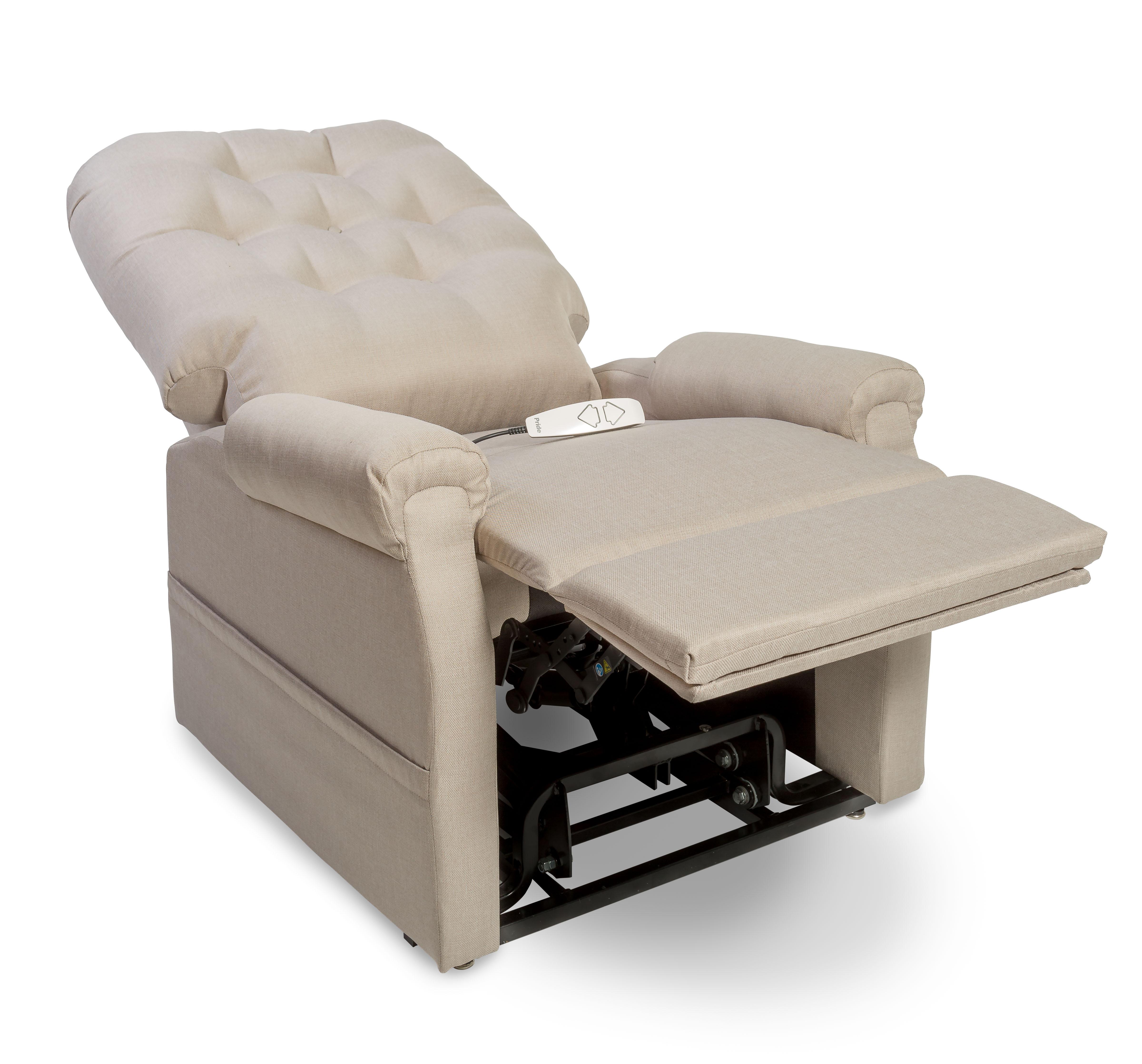 nm-158-reclined-ecru