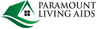 Paramount Living Aids