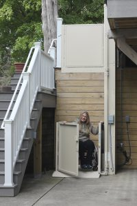 Stairlifts Vertical Platform Lifts Sit To Stand Chairs